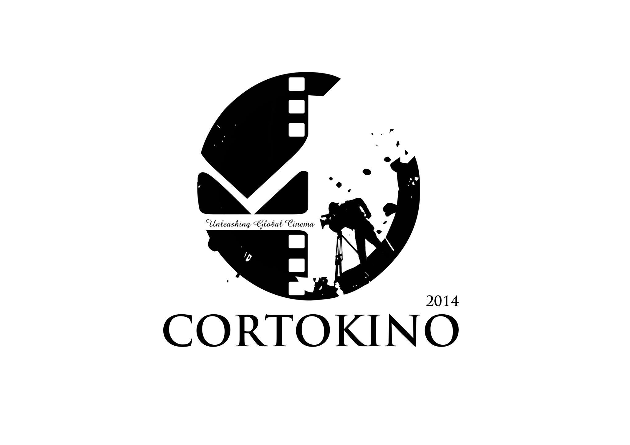 CortoKino