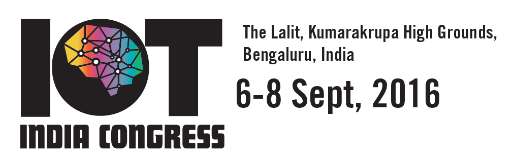 IoT India Congress