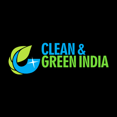 Clean and Green India 2016