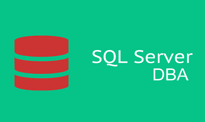 SQL Server DBA Training