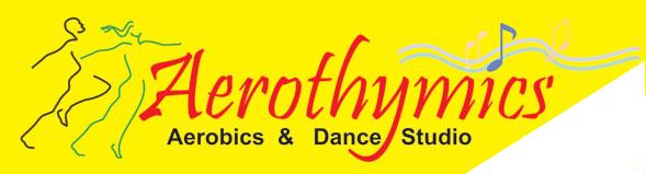Dance Work Shop Nagpur