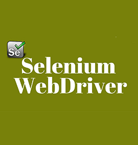 Necessity of best selenium training in Bangalore