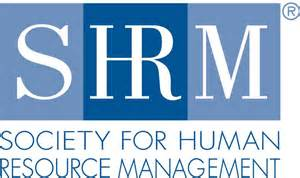 SHRM India HR Tech Conference & Exposition 2016