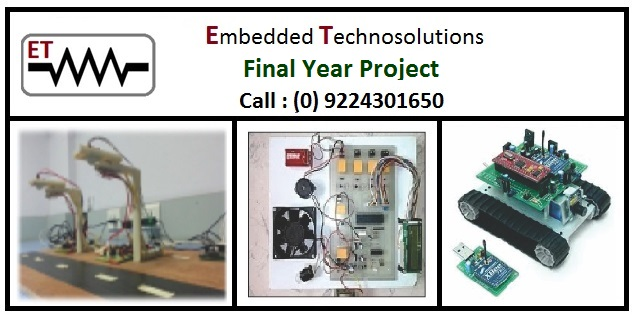 Final Year Project