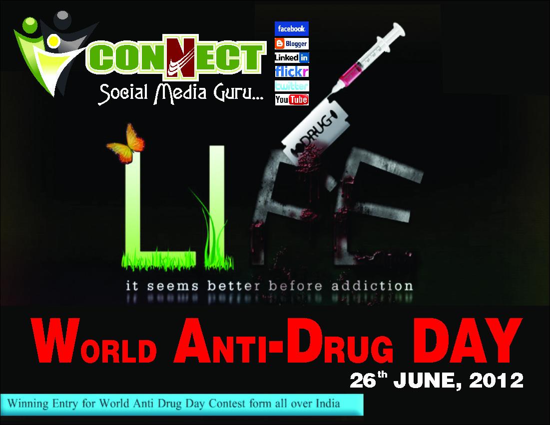 anti drug abuse essays for scholarships