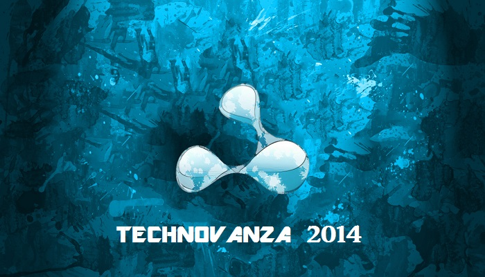 Technovanza 2014